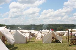 Gettysburg 314.JPG