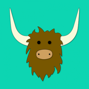 Yik-Yak-ICON-LARGE-600x600