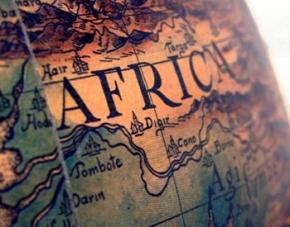 Africana-Anniversary