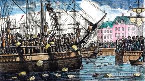 1-boston-tea-party-1773-granger
