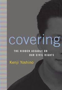200px-Yoshinobookcover