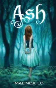 ash_uk_cover