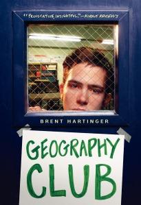 geographyclub-hc-c1