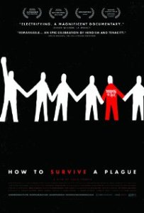 How_to_survive_a_plague_movie_poster