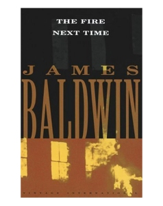 james-baldwin-fire-next-time