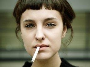 379263-smoking